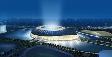 天津市体育竞赛和外事管理中心